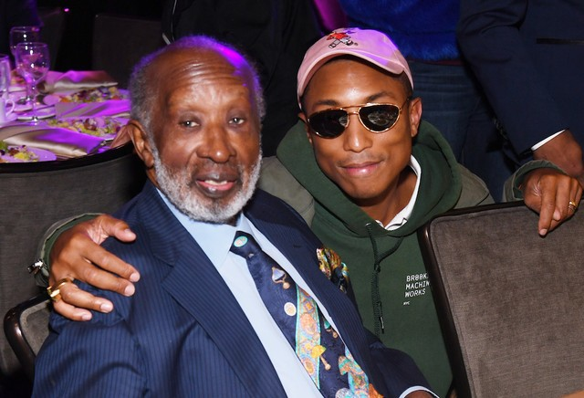 Pharrell-Williams-Clarence-Avant