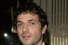 Philippe-Zdar