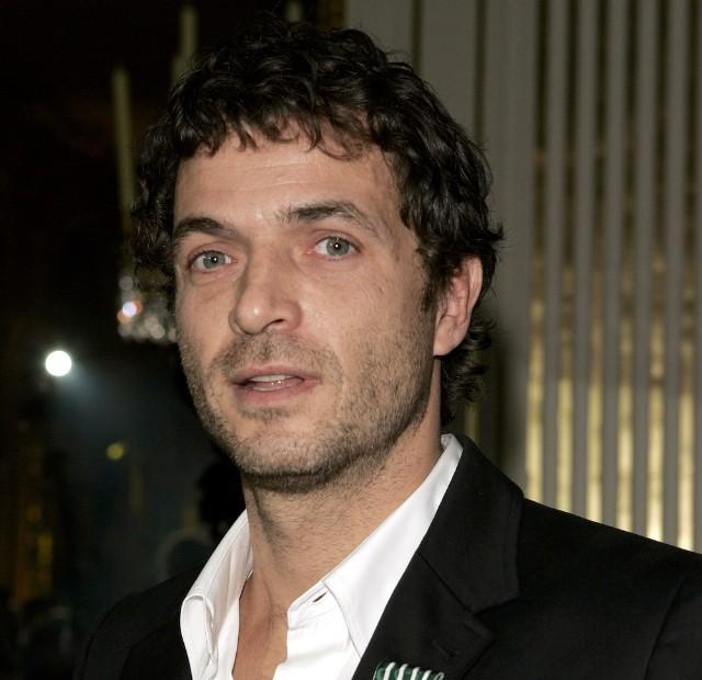 Cassius' Philippe Zdar Dies In Tragic Accident - Stereogum