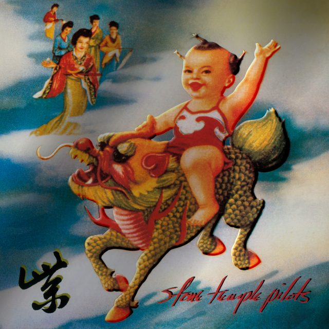 stone temple pilots share acoustic big empty from 39 purple 39 reissue listen stereogum. Black Bedroom Furniture Sets. Home Design Ideas