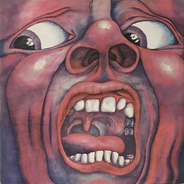 In-the-Court-of-the-Crimson-King-album-cover