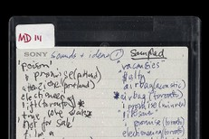 Radiohead-OK-Computer-outtakes