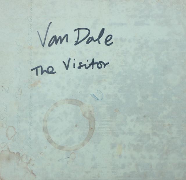 Van Dale - The Visitor