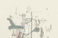 """Julien Baker – """"The Modern Leper"""" (Frightened Rabbit Cover)"""