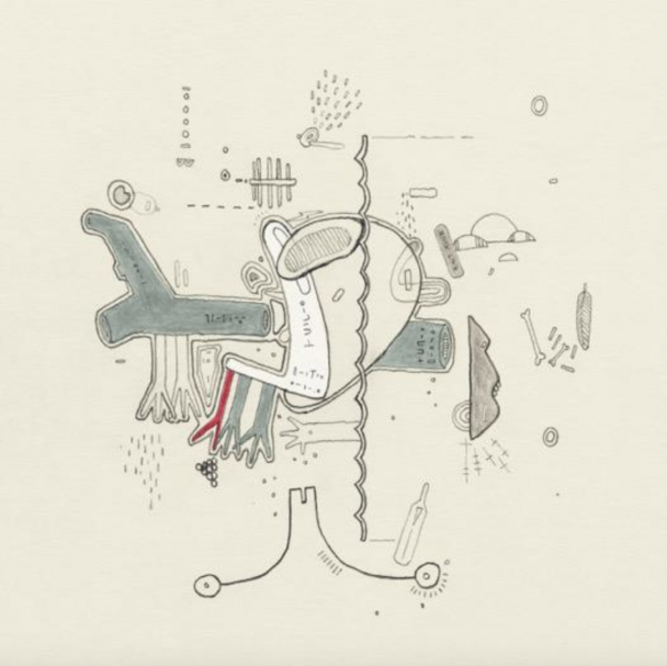 Frightened Rabbit Announce 'Midnight Organ Fight' Covers