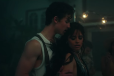 "Shawn Mendes & Camila Cabello - ""Señorita"" Video"