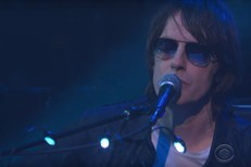 Spiritualized-on-Colbert
