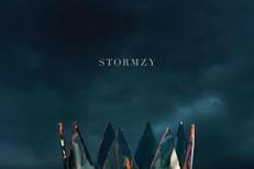Stormzy-Crown