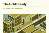 "The Hold Steady – ""Denver Haircut"""