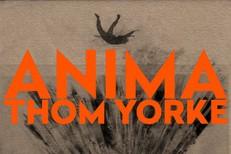 Thom-Yorke-ANIMA