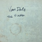 Van Dale – The Visitor