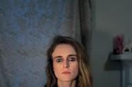 "Claire Cronin – ""Saint's Lake"" Video"