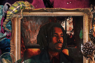 Stream Flying Lotus' <em>FLAMAGRA vs. WXAXRXP</em> Mix Featuring Unreleased Music