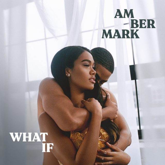 amber-mark-what-if-1559927056