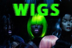 asap-ferg-wigs-city-girls-antha-1561394459
