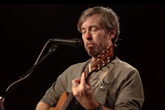 bill-callahan-new-songs-live-1560288205