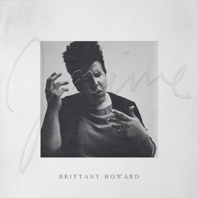 brittany-howard-solo-album-1561471997