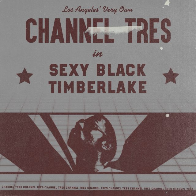 channel-tres-sexy-black-timberlake-1559752046