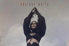 chelsea-wolfe-birth-of-violence-1560797306