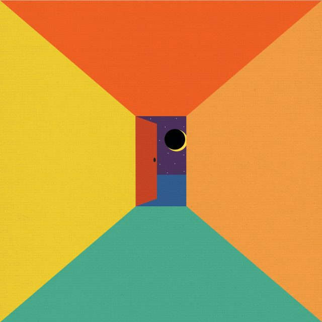 ceremony-in-the-spirit-world-album-cover