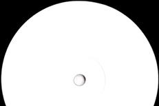 daphni-sizzling-cariboy-1559763096