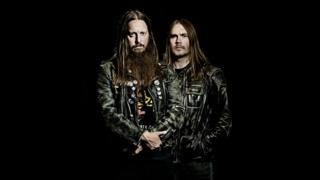 darkthrone-1561742664