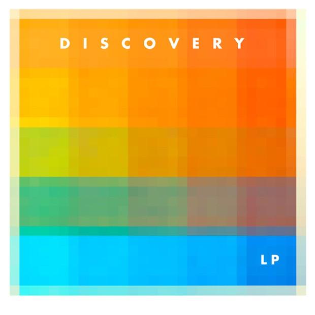 discovery-lp-album-1560791056