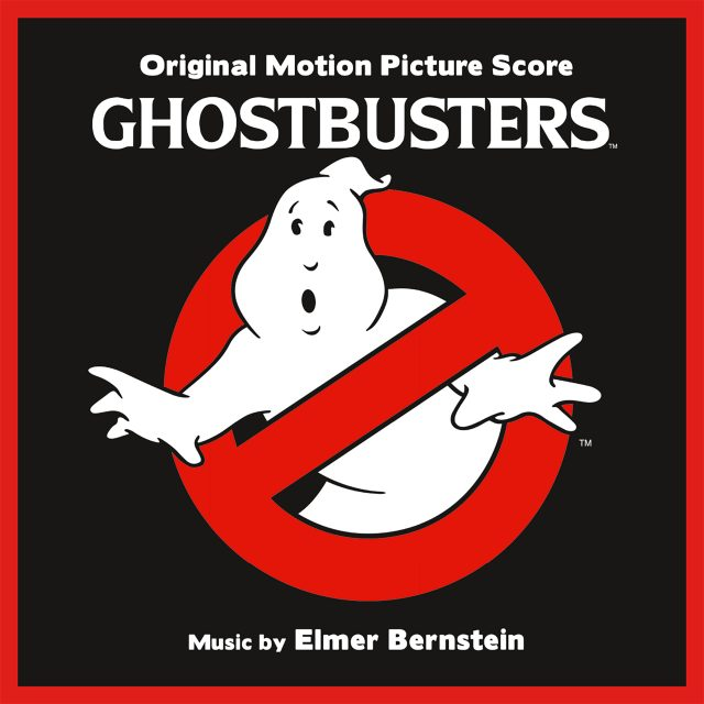 19075950022_Ghostbusters-cd-a-booklet US v1.indd