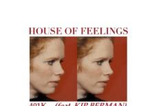house-of-feelings-kip-berman-401k-1560786267