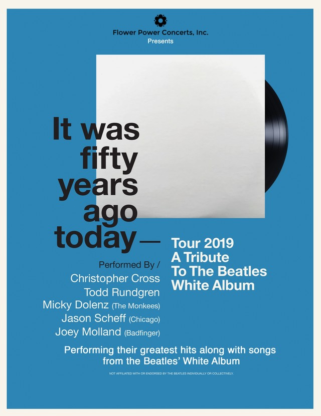 it-was-50-years-ago-today-beatles-tour-1559763625