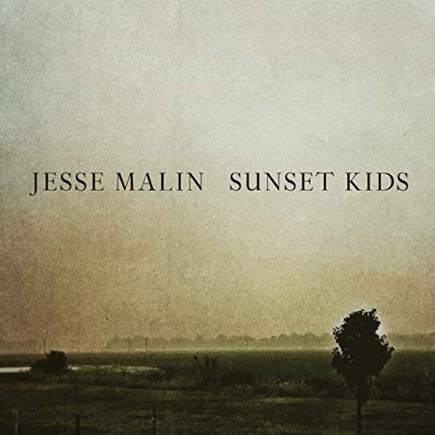 jesse-malin-sunset-kids-1559572251