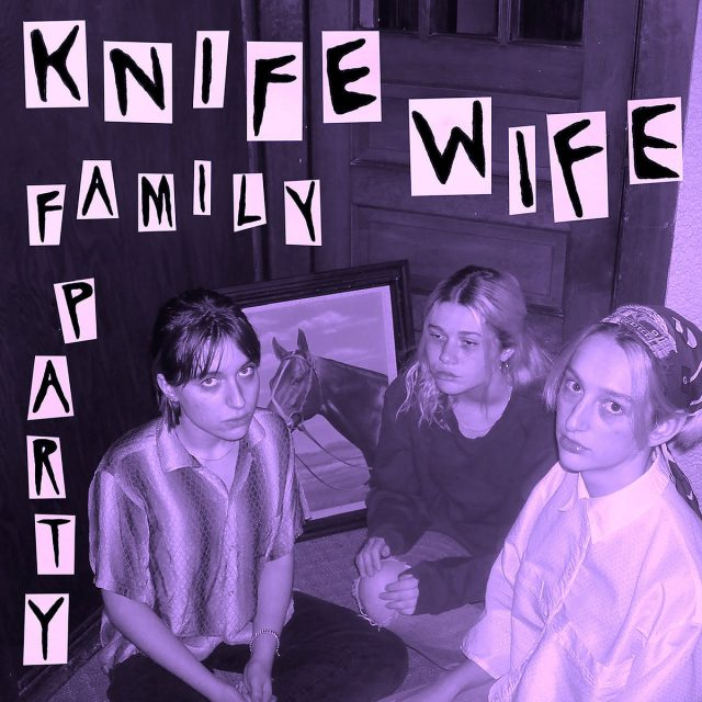 knife-wife-family-party-1560521669