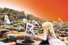 led-zeppelin-houses-of-the-holy-facebook-ban-1561125588