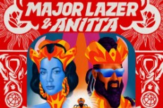 major-lazer-anitta-make-it-hot-1560962983