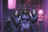 """Mannequin Pussy – """"Cream"""" Video"""