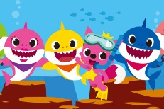 pinkfong-baby-shark-5-2019-billboard-1548-1560354831