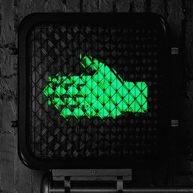 The Raconteurs 'Help Us Stranger' Review: Jack White