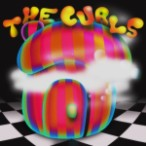 The Curls – Bounce House