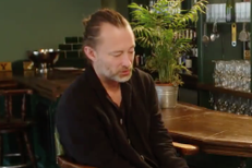 thom-yorke-anima-interview-1561487359