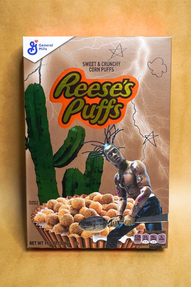 travis-scott-reeses-puffs-release-01-1561420224