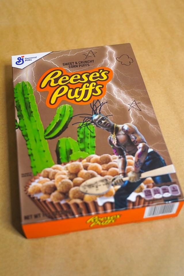 travis-scott-reeses-puffs-release-02-1561420160
