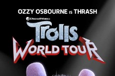 trolls-movie-world-tour