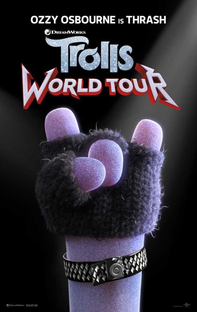 trolls-movie-world-tour
