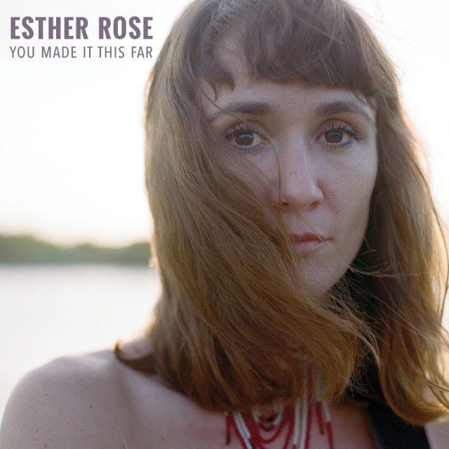 "Esther Rose - ""Sex And Magic"""