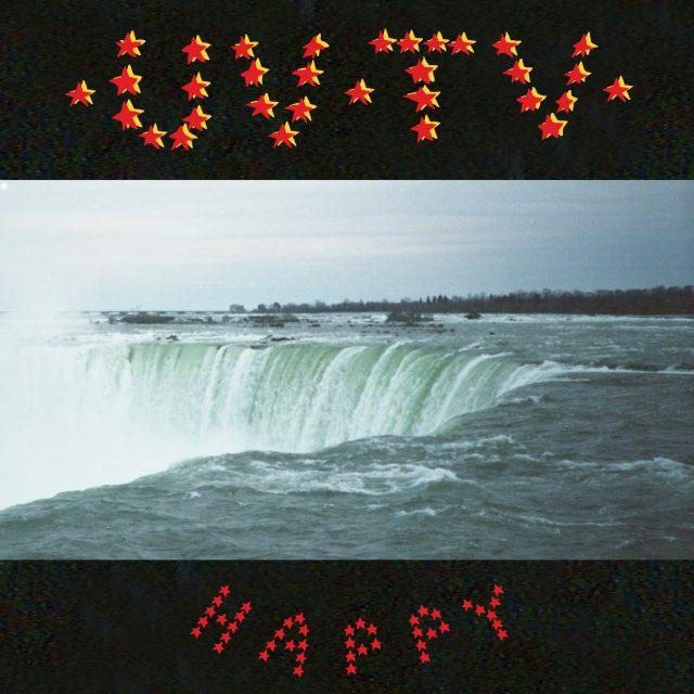 uv-tv-happy-1560174467