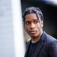 Swedish Prime Minister Weighs In On A$AP Rocky