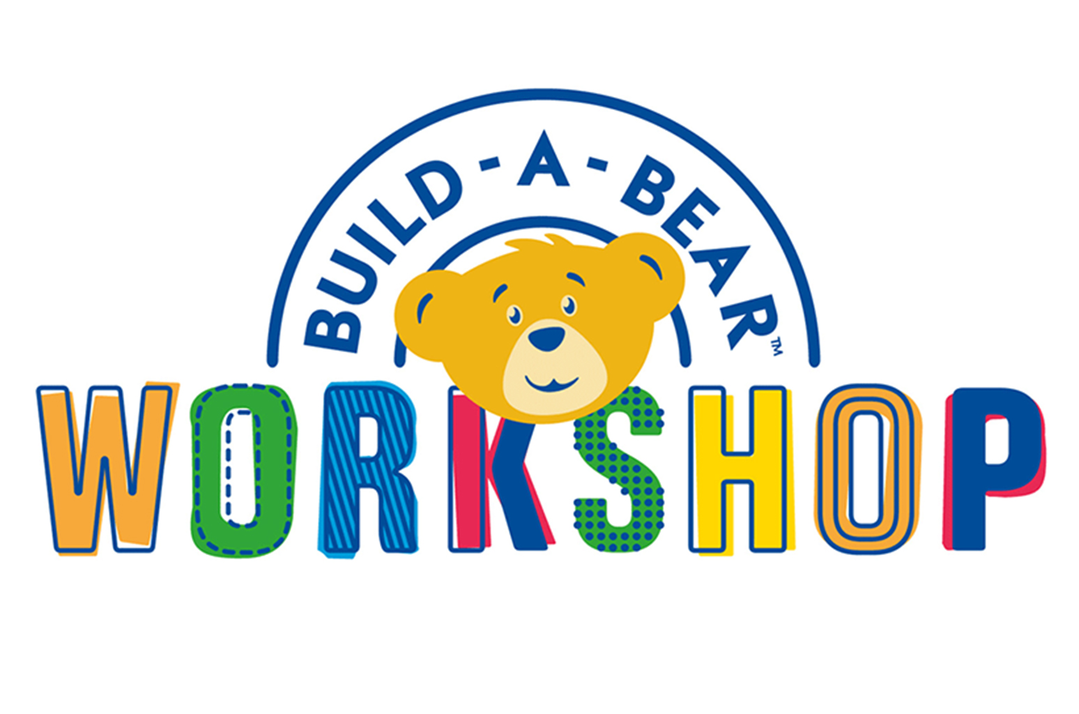 Build-A-Bear Launches Record Label
