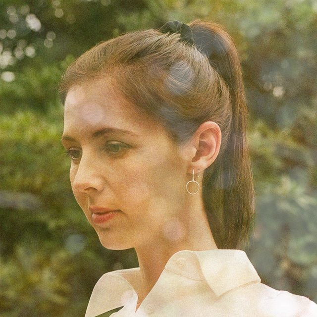 "Carla Dal Forno - ""Took A Long Time"""