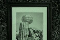 Column-Front-1562011062