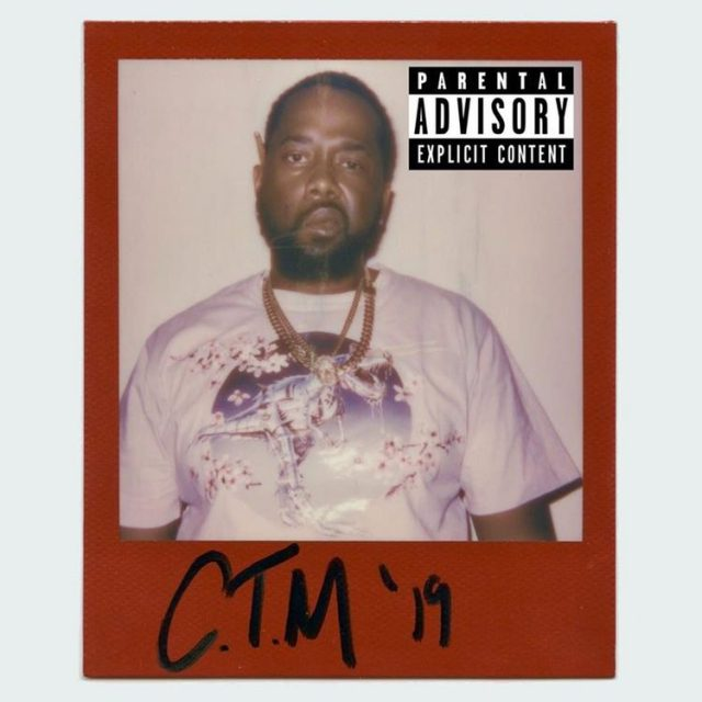 "Conway The Machine – ""Bang"" (Feat  Eminem) - Stereogum"